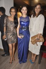 Tamannaah Bhatia, Suchitra Pillai, Manasi scott at Amit Agarwal present its first Indian Wear Couture at Atosa on 19th Sept 2015 (31)_55fe514cc7003.JPG