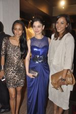 Tamannaah Bhatia, Suchitra Pillai, Manasi scott at Amit Agarwal present its first Indian Wear Couture at Atosa on 19th Sept 2015 (33)_55fe50fdbe496.JPG