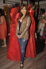 at Amit Agarwal present its first Indian Wear Couture at Atosa on 19th Sept 2015 (50)_55fe50cb5b265.JPG