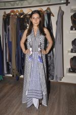 at Amit Agarwal present its first Indian Wear Couture at Atosa on 19th Sept 2015