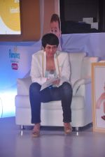Mandira Bedi at Pampers event on 20th Sept 2015 (31)_55ffac82f19f1.JPG
