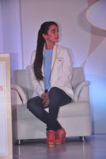 Tara Sharma at Pampers event on 20th Sept 2015 (32)_55ffaca6ee24d.JPG