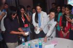 Tara Sharma at Pampers event on 20th Sept 2015 (34)_55ffaca8aa01e.JPG