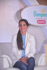 Tara Sharma at Pampers event on 20th Sept 2015 (35)_55ffaca944832.JPG