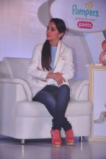 Tara Sharma at Pampers event on 20th Sept 2015 (36)_55ffacaa1dc13.JPG