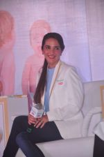 Tara Sharma at Pampers event on 20th Sept 2015 (39)_55ffacac417e2.JPG
