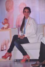 Tara Sharma at Pampers event on 20th Sept 2015 (40)_55ffacae5a16e.JPG