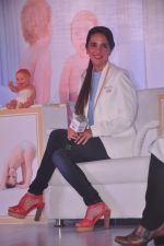 Tara Sharma at Pampers event on 20th Sept 2015 (41)_55ffacaf21d83.JPG