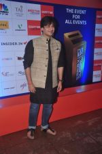 Vivek Oberoi at Glow Show at EEMAX event on 20th Sept 2015 (46)_55ffabd1b6176.JPG