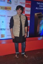 Vivek Oberoi at Glow Show at EEMAX event on 20th Sept 2015 (48)_55ffabd26cfce.JPG