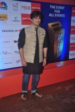 Vivek Oberoi at Glow Show at EEMAX event on 20th Sept 2015