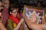 visit sion ganpati mandal on 20th Sept 2015 (21)_55ffab3528e18.JPG