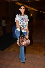 Alecia Raut at Blenders Pride tour preview in Mumbai on 21st Sept 2015 (18)_5601067e394b9.JPG