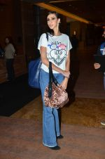 Alecia Raut at Blenders Pride tour preview in Mumbai on 21st Sept 2015 (19)_5601067f86b69.JPG