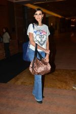Alecia Raut at Blenders Pride tour preview in Mumbai on 21st Sept 2015 (21)_5601068160122.JPG