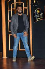 Anurag Kashyap at Blenders Pride tour preview in Mumbai on 21st Sept 2015 (147)_560106d9eb115.JPG