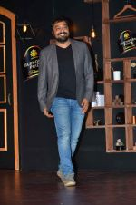 Anurag Kashyap at Blenders Pride tour preview in Mumbai on 21st Sept 2015 (148)_560106db2917f.JPG