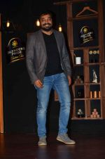 Anurag Kashyap at Blenders Pride tour preview in Mumbai on 21st Sept 2015 (149)_560106dc2893e.JPG
