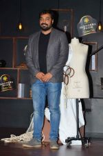 Anurag Kashyap at Blenders Pride tour preview in Mumbai on 21st Sept 2015 (150)_560106dd570ca.JPG