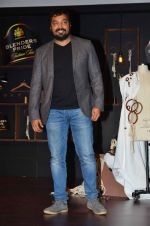 Anurag Kashyap at Blenders Pride tour preview in Mumbai on 21st Sept 2015 (155)_560106e2b3a32.JPG