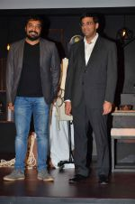 Anurag Kashyap at Blenders Pride tour preview in Mumbai on 21st Sept 2015 (159)_560106e84ca2e.JPG