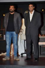 Anurag Kashyap at Blenders Pride tour preview in Mumbai on 21st Sept 2015 (164)_560106f048715.JPG
