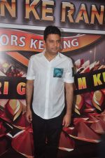 Bhushan Kumar at Suron Ke Rang Colors Ke Sang in Mumbai on 21st Sept 2015 (31)_5601222bc4124.JPG