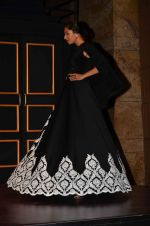 Candice Pinto at Blenders Pride tour preview in Mumbai on 21st Sept 2015 (75)_560106d2cd38a.JPG