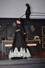 Candice Pinto at Blenders Pride tour preview in Mumbai on 21st Sept 2015 (79)_560106d663af8.JPG