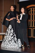 Candice Pinto at Blenders Pride tour preview in Mumbai on 21st Sept 2015 (80)_560106d744ef4.JPG