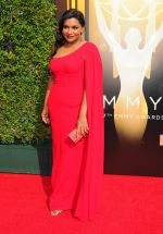 Emmy Awards 2015 red carpet (43)_560107da3e63b.jpg