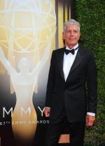 Emmy Awards 2015 red carpet (48)_560107e3b1e3a.jpg
