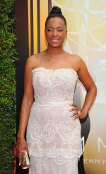 Emmy Awards 2015 red carpet (51)_560107e9b0eb2.jpg