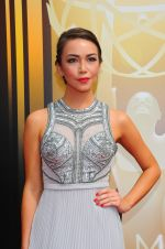 Emmy Awards 2015 red carpet (53)_560107ecac413.jpg