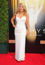 Emmy Awards 2015 red carpet (56)_560107f3dc55d.jpg