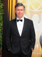 Emmy Awards 2015 red carpet (60)_560107ff44544.jpg