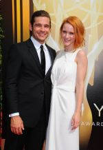 Emmy Awards 2015 red carpet (62)_560108034d72f.jpg