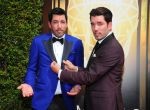 Emmy Awards 2015 red carpet (66)_5601080e53927.jpg