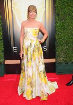 Emmy Awards 2015 red carpet (67)_560108121842c.jpg