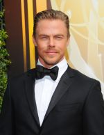 Emmy Awards 2015 red carpet (75)_5601082c56a6e.jpg