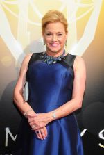 Emmy Awards 2015 red carpet (78)_560108a44c75e.jpg