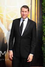 Emmy Awards 2015 red carpet (79)_560108a5e2996.jpg