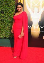 Emmy Awards 2015 red carpet (43)_560107da3e63b.jpg
