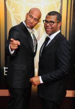 Emmy Awards 2015 red carpet (77)_56010837a287e.jpg