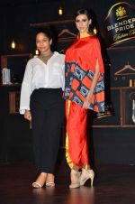 Masaba, Alecia Raut at Blenders Pride tour preview in Mumbai on 21st Sept 2015 (60)_5601068408eba.JPG