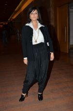 Neeta Lulla at Blenders Pride tour preview in Mumbai on 21st Sept 2015 (12)_560106ab5a281.JPG