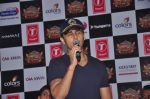 Sonu Sood at Suron Ke Rang Colors Ke Sang in Mumbai on 21st Sept 2015