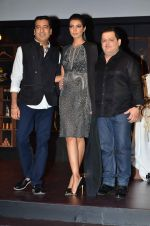 at Blenders Pride tour preview in Mumbai on 21st Sept 2015 (102)_560108ef662c8.JPG