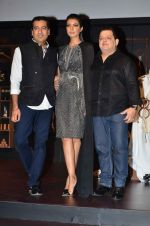 at Blenders Pride tour preview in Mumbai on 21st Sept 2015 (103)_560108f06829f.JPG