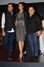 at Blenders Pride tour preview in Mumbai on 21st Sept 2015 (105)_560108f239cae.JPG